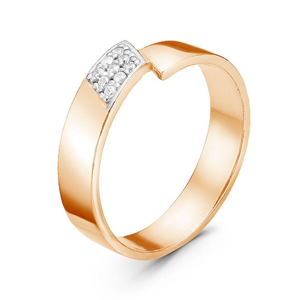 Кольцо серебряное iv21388