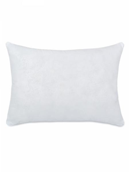 """Подушка """"Зигопеталум"""" (файберсофт, микрофибра) (50*70) restline подушка cotton 50 70"""