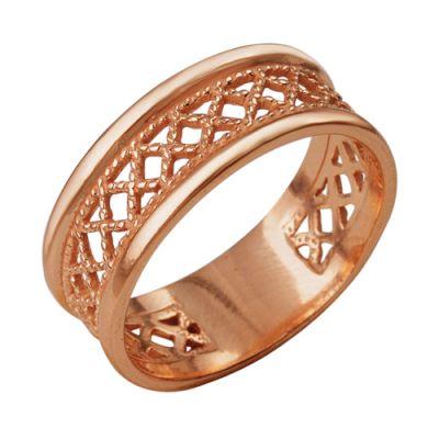 Кольцо бижутерия 2401050р кольцо бижутерия 2488680ф