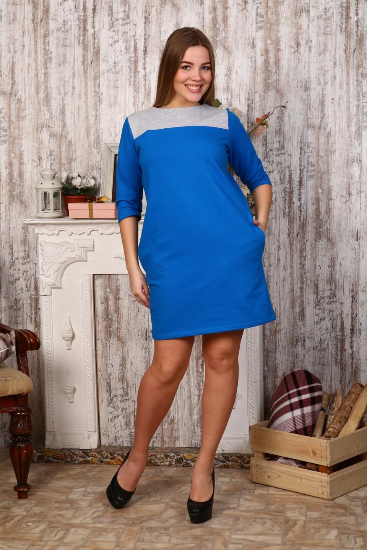 Платье женское iv49614