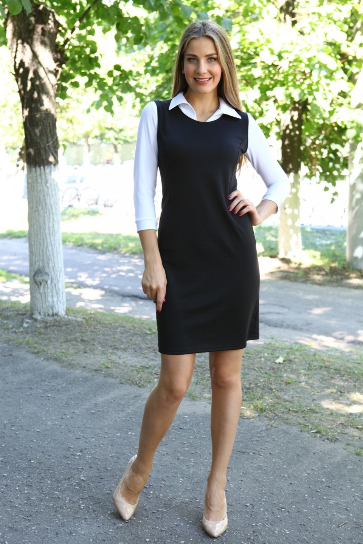 Платье женское iv49616