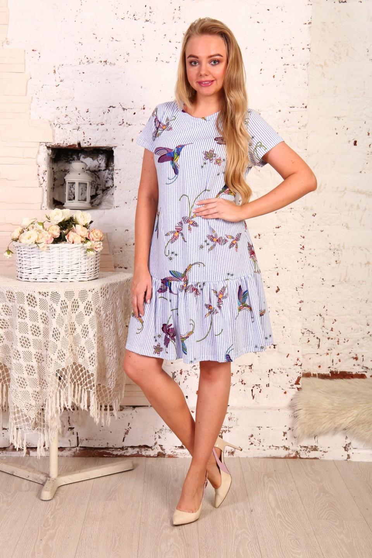 Платье женское iv49619