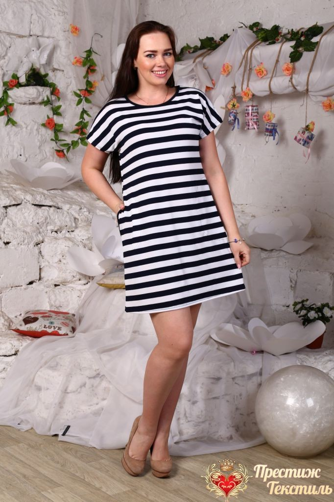 Платье женское iv49620