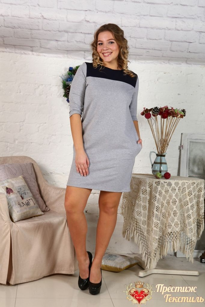 Платье женское iv49621