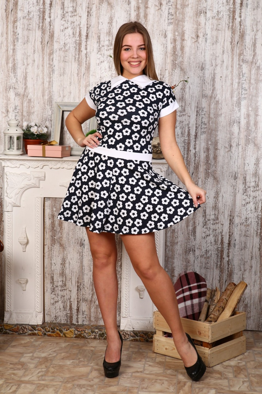 Платье женское iv49622