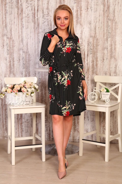 Платье женское iv49623