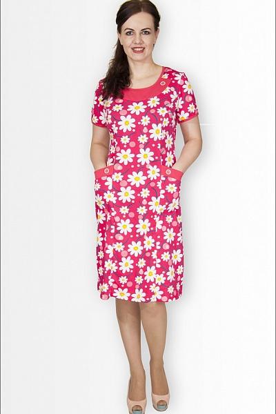 Платье женское iv29867 фото