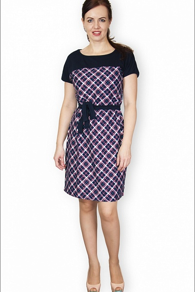 Платье женское iv29869