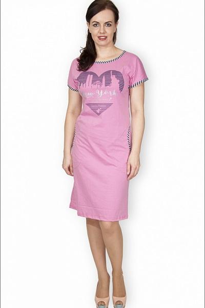 Платье женское iv29871 от Грандсток