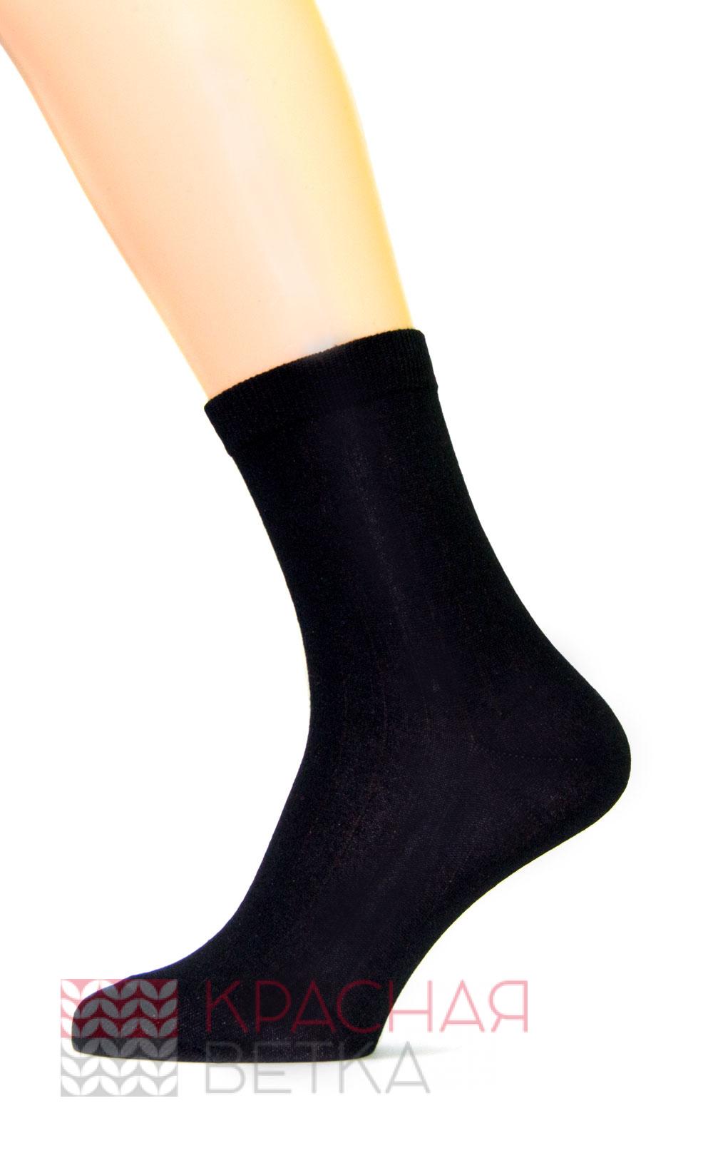 Носки мужские Алексей (упаковка 10 пар) носки мужские классика упаковка 5 пар