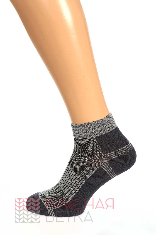 Носки мужские Алеша (упаковка 10 пар) носки мужские валентин упаковка 5 пар