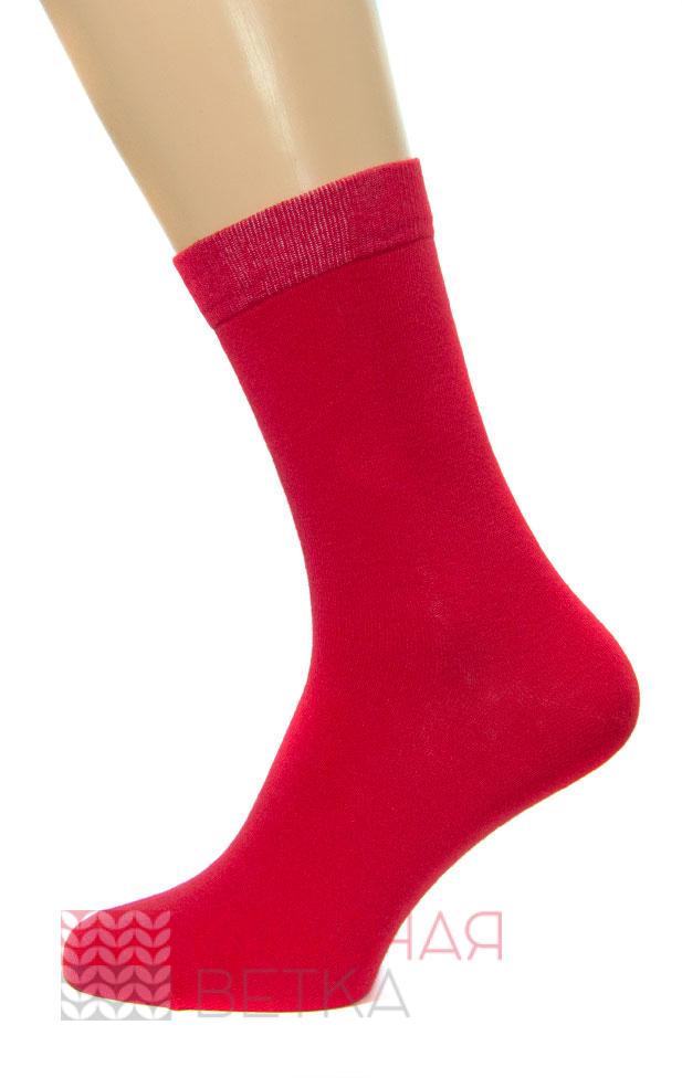Носки мужские iv46483 (упаковка 10 пар)