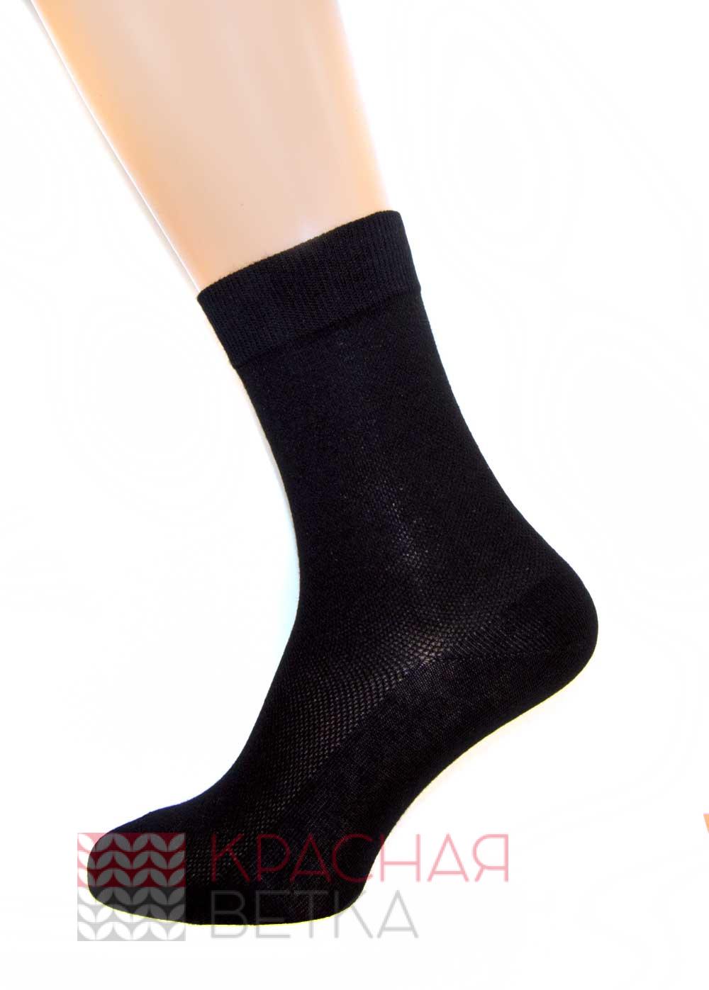 Носки мужские iv46486 (упаковка 10 пар)