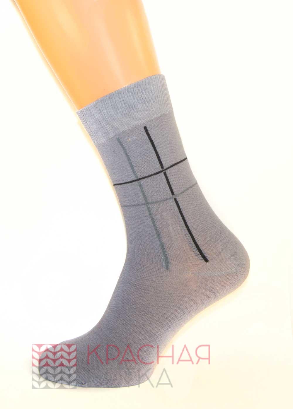Носки мужские Гаврюша (упаковка 10 пар) носки мужские лев упаковка 5 пар