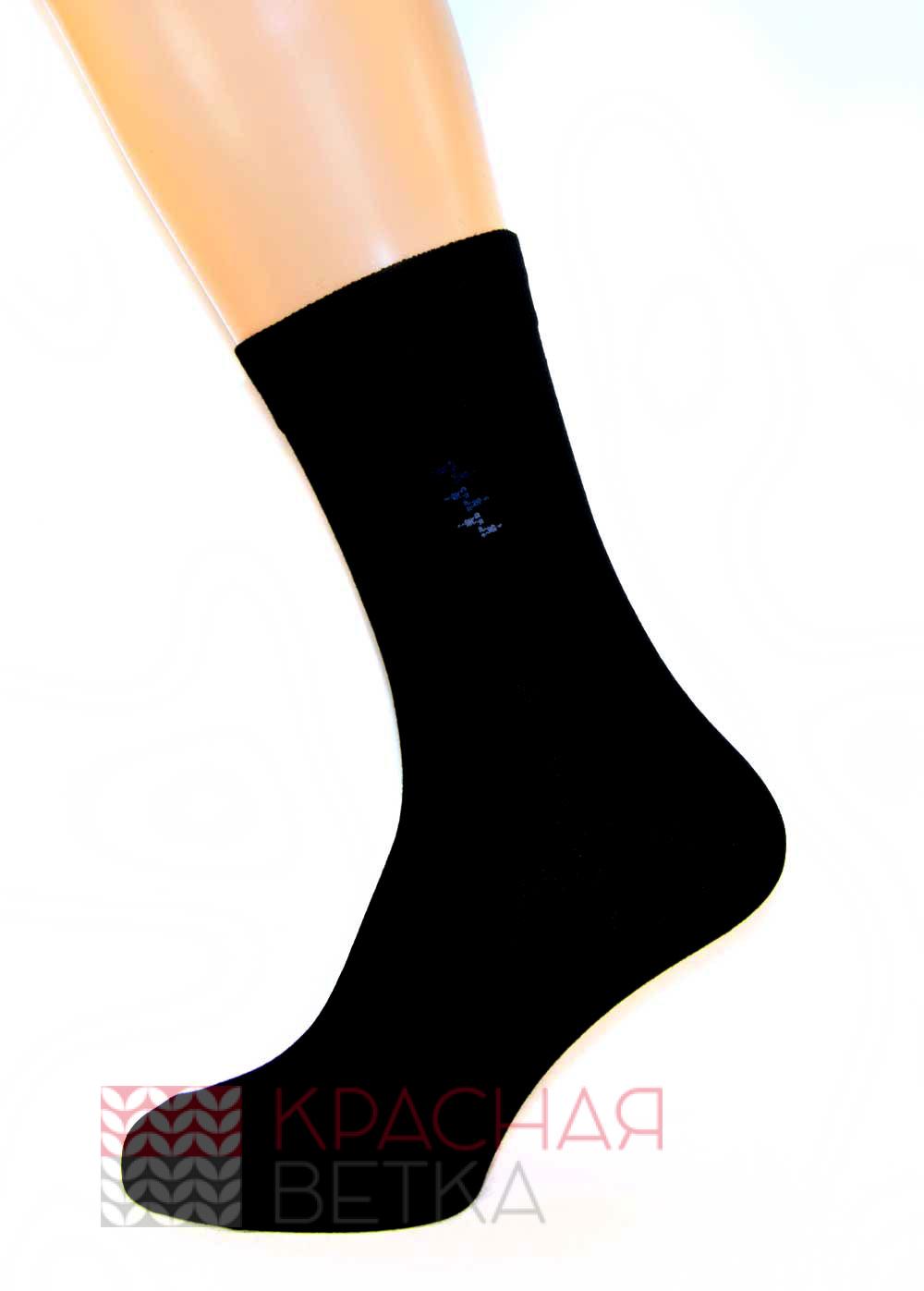 Носки мужские Николай (упаковка 10 пар) носки мужские гаврюша упаковка 5 пар