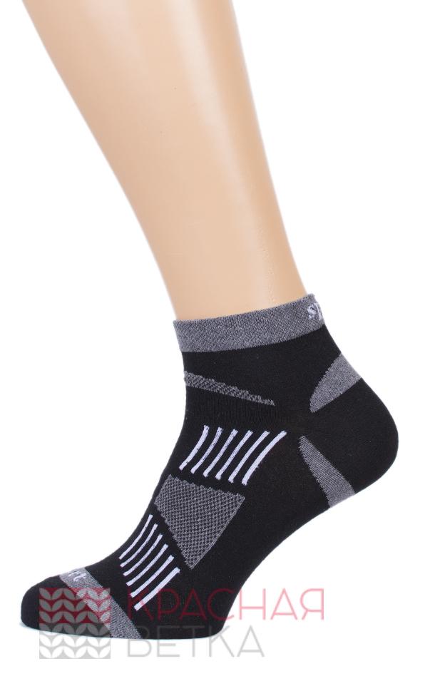 Носки мужские iv46491 (упаковка 10 пар) фото