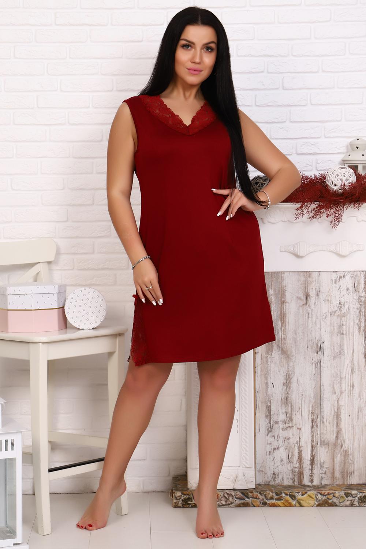 Сорочка женская iv70924 сорочка женская iv61092