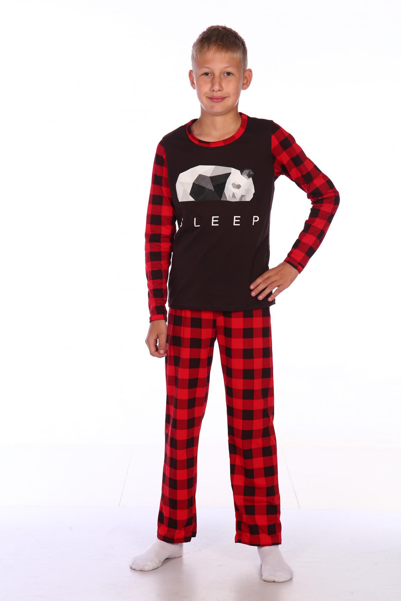 Пижама детская iv61807
