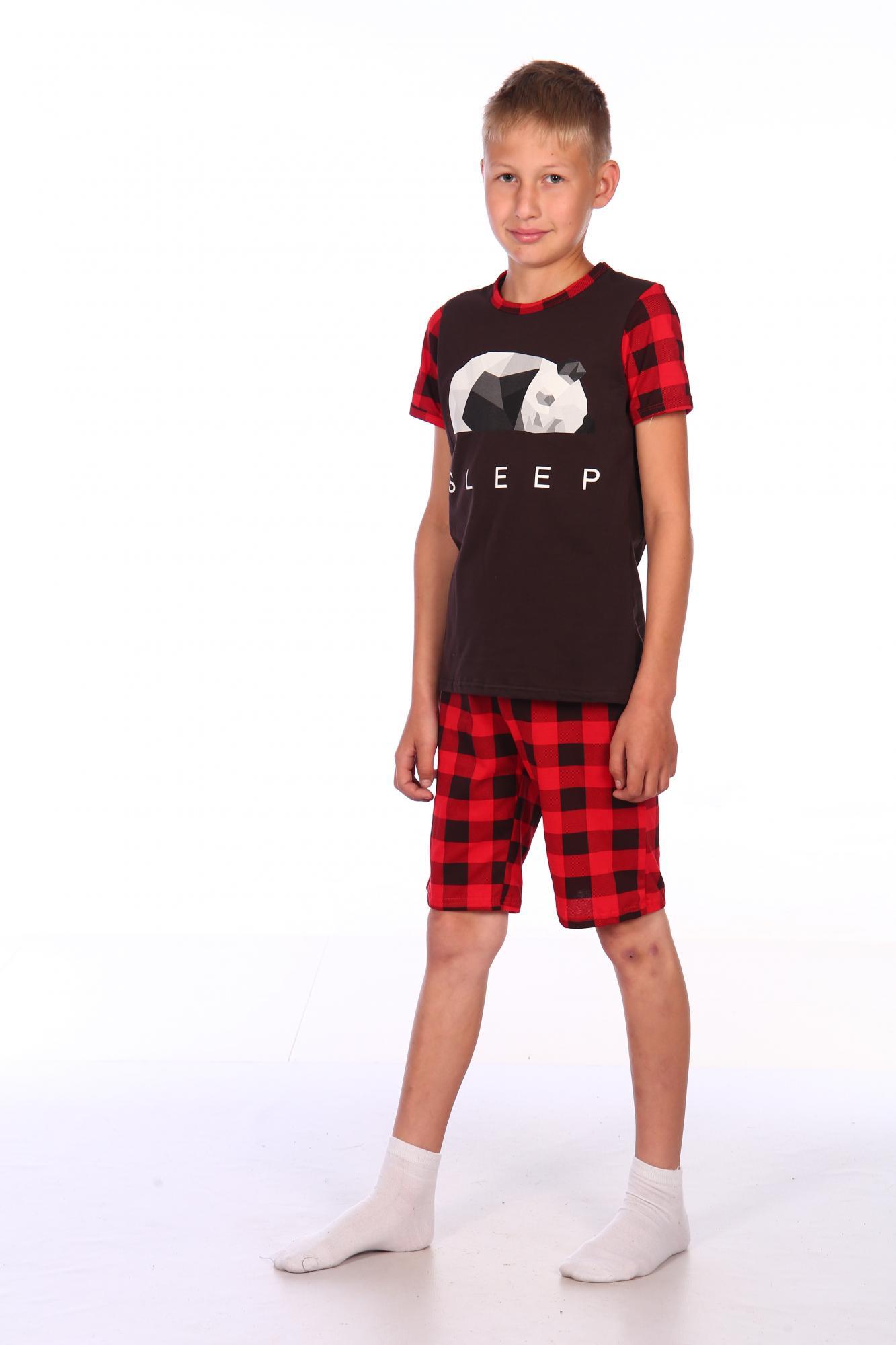 Пижама детская iv61808