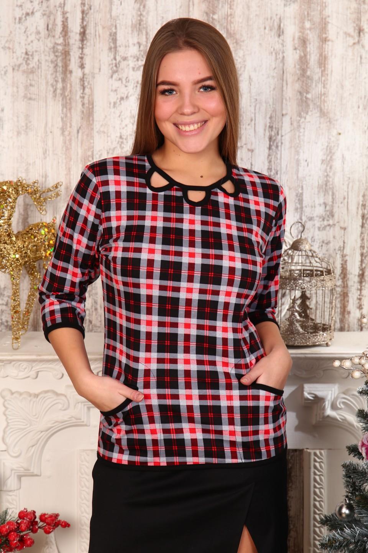 Блузка женская iv29160