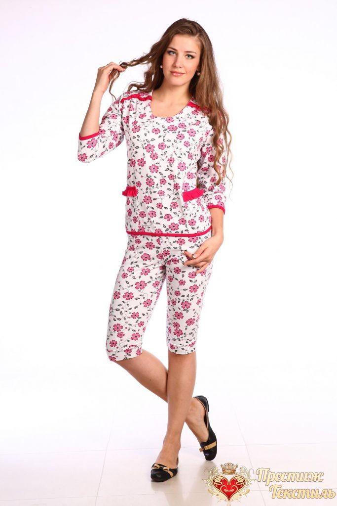 Фото - Пижама женская iv27303 пижама женская iv29020