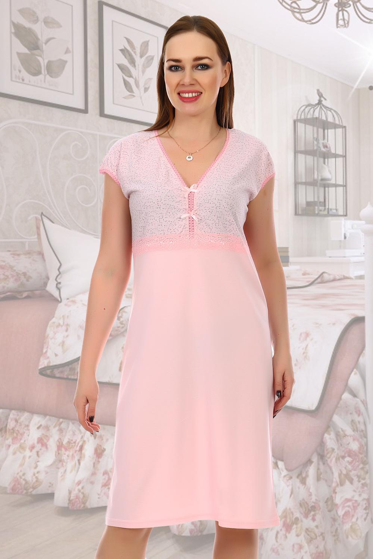 Сорочка женская iv45884