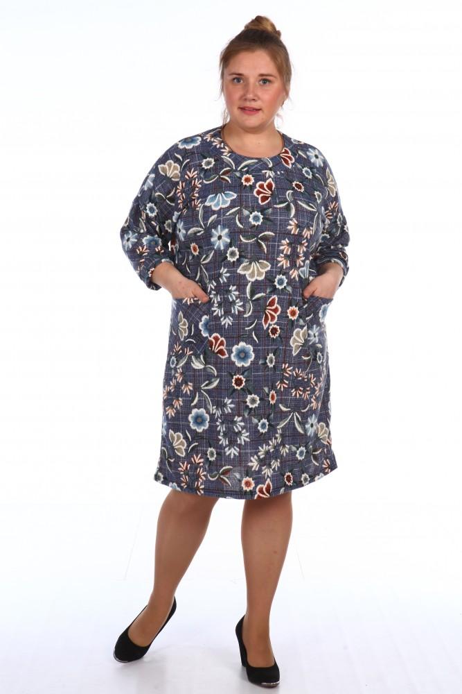 Купить Платье женское Белоусово , Грандсток