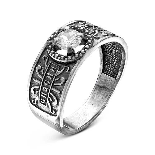 Фото - Кольцо бижутерия iv41129 кольцо бижутерия iv40488