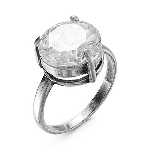 Кольцо бижутерия iv41133