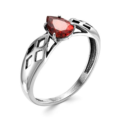 Кольцо бижутерия 2488124Гр бижутерия в подарок