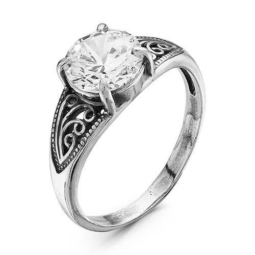 Кольцо бижутерия iv41143