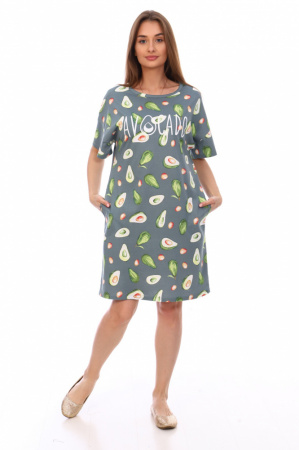 Платье женское iv64915