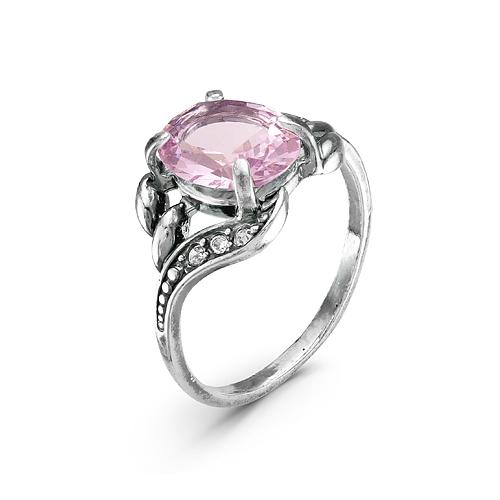 Кольцо бижутерия iv39761 кольцо бижутерия iv1323