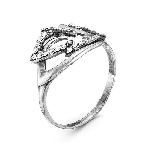 Кольцо бижутерия iv39770