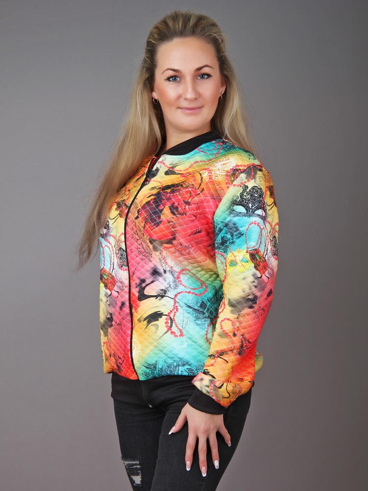 Куртка женская Мила
