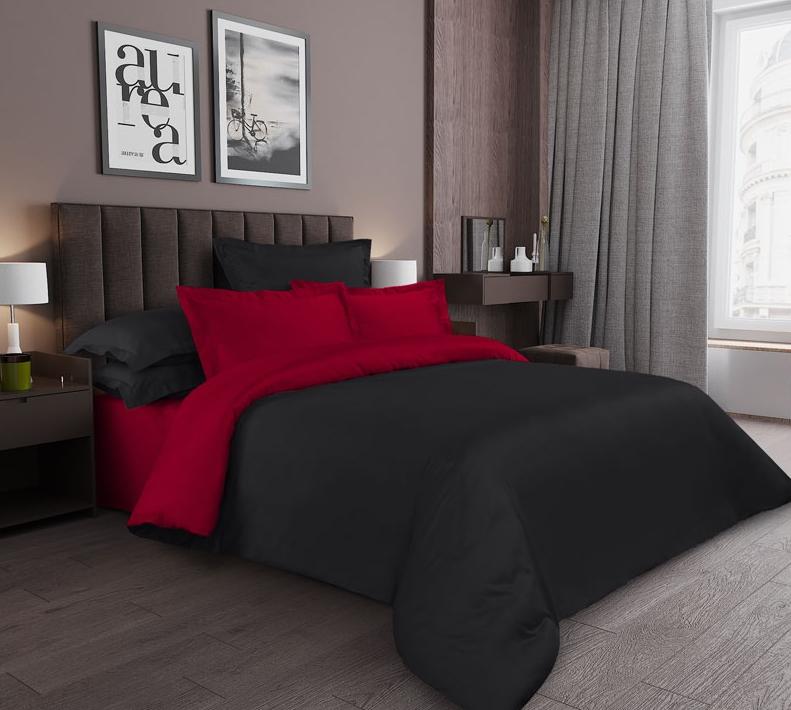 Фото - Постельное белье iv67256 (сатин) (1,5 спальный) постельное белье iv69054 сатин 1 5 спальный