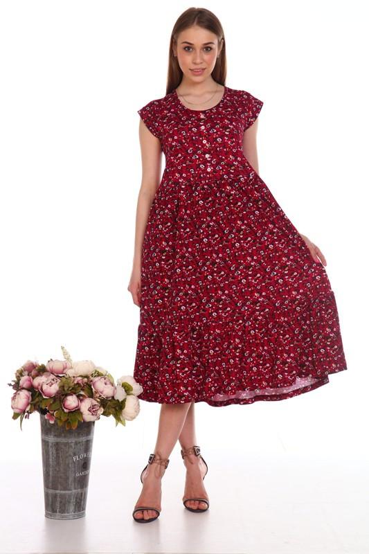 Платье женское iv64684