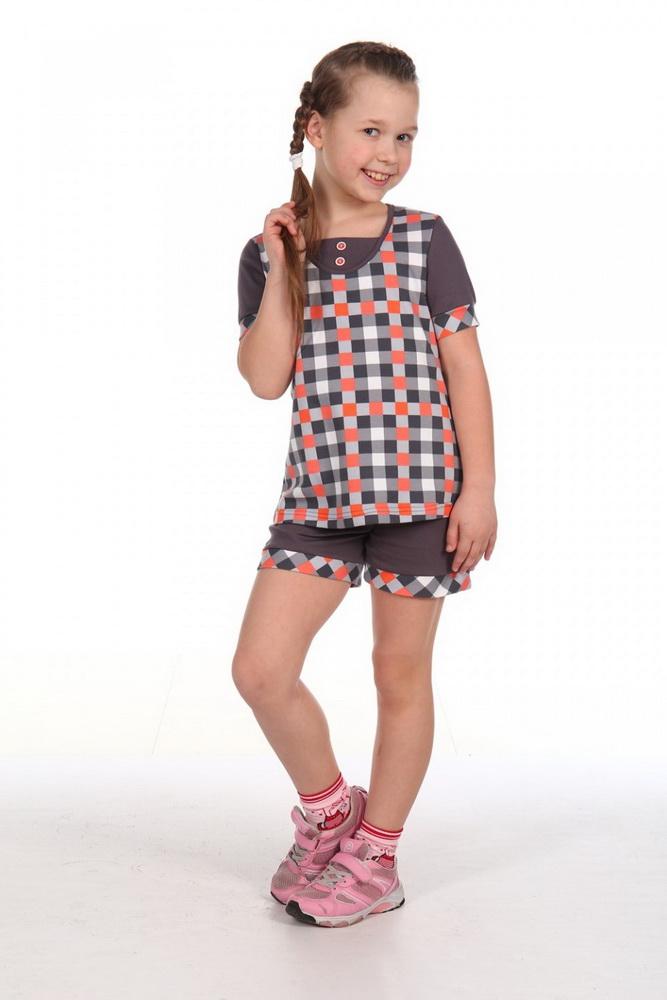 Костюм детский Полиночка костюм детский калифорния 34