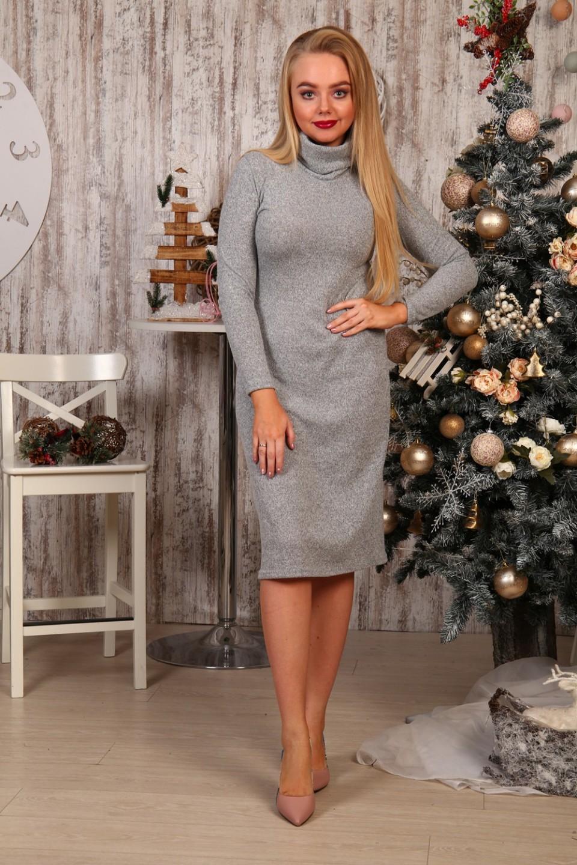 Платье женское iv44671