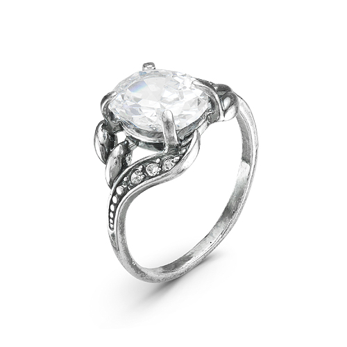 Кольцо бижутерия 2467526Х бижутерия