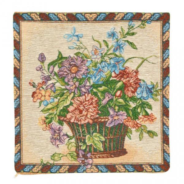 Наволочка для декоративных подушек Грандсток 15494379 от Grandstock