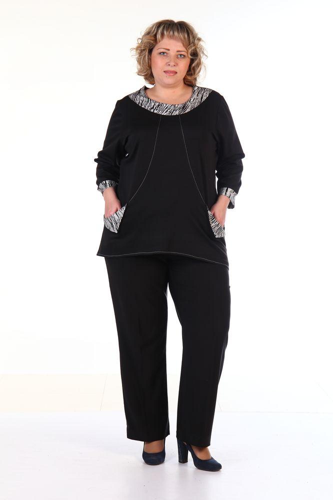 Туника женская Сидлин (66)