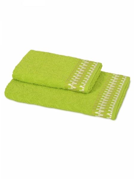 Банное полотенце Грандсток 12109261 от Grandstock