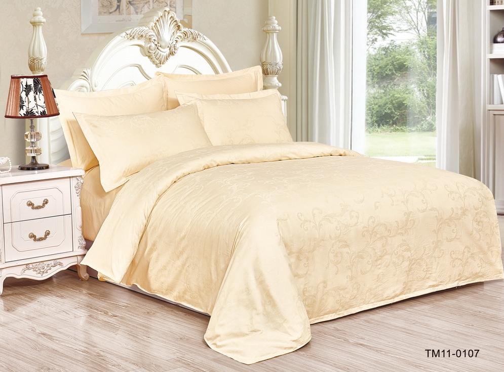 Постельное белье Кварцит (сатин) (2 спальный с Евро простынёй) кварцит 2 керамогранит 60х30