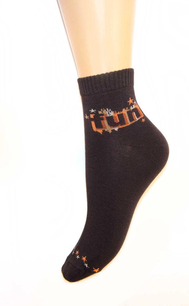 Фото - Носки детские Вероника (упаковка 5 пар) носки для девочек imixlot 5 6 24 cd09013 mu