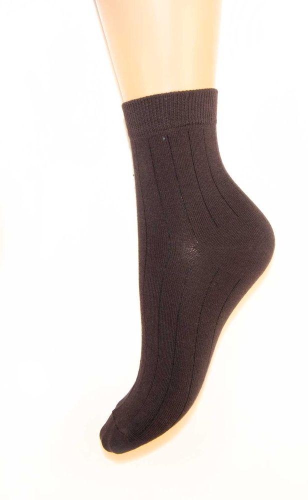 Носки детские Бенси (упаковка 5 пар) носки детские космос упаковка 5 пар