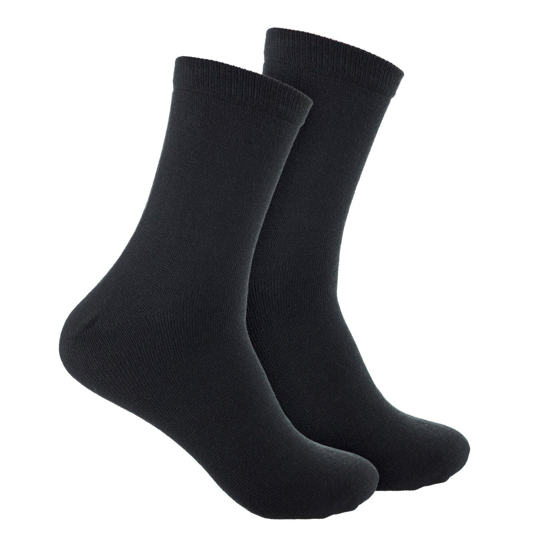 Носки подростковые iv21299 (упаковка 12 пар) (36-40)