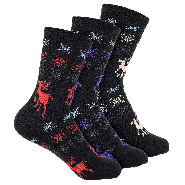 Носки женские Созвездие (упаковка 12 пар) (37-41) носки женские акцент упаковка 6 пар 23 25