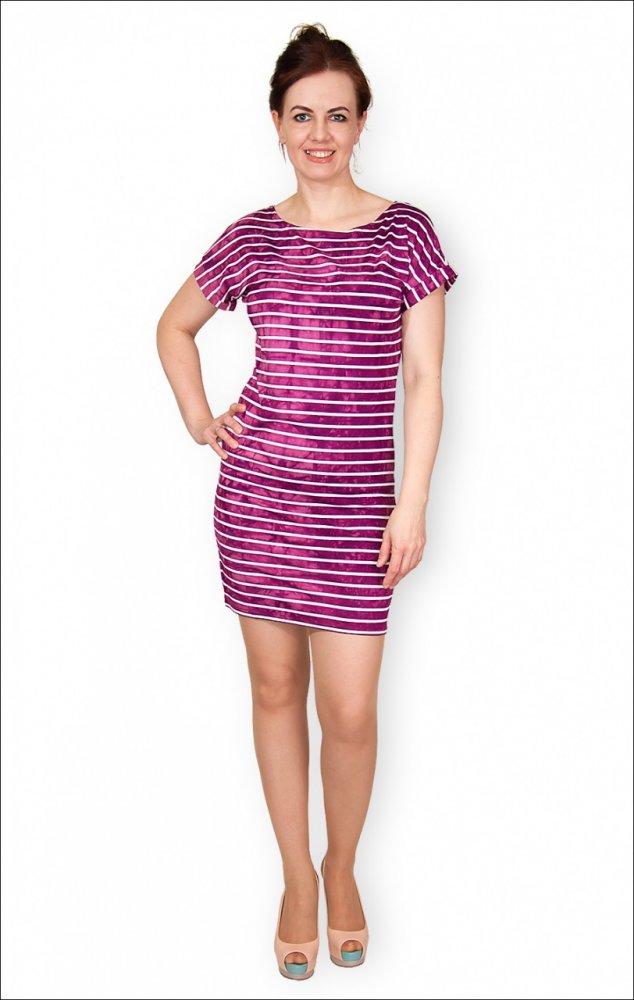 Платье женское iv11060 от Грандсток
