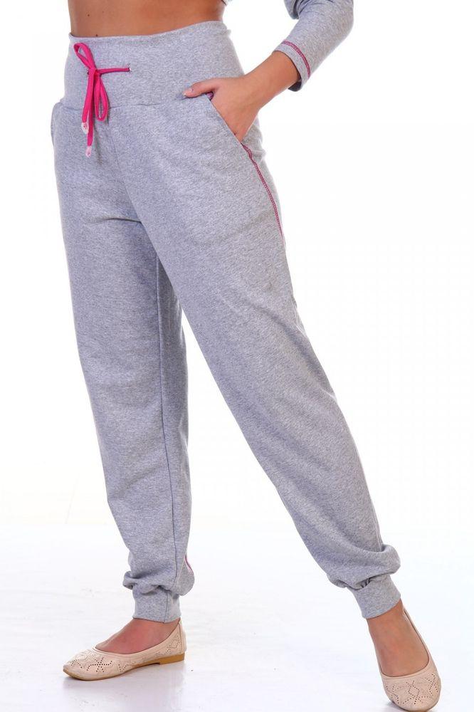 Брюки женские Кэнди (56) женские брюки лэйт темный размер 56